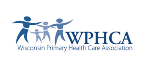 wphca-logo