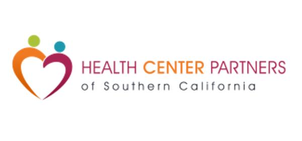 HCP-SC logo
