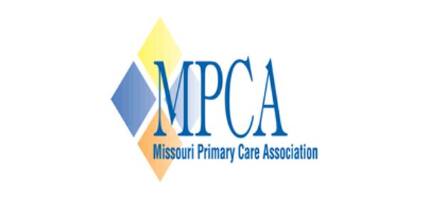 Missouri PCA logo