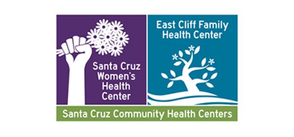 Santa Cruz CHC logo