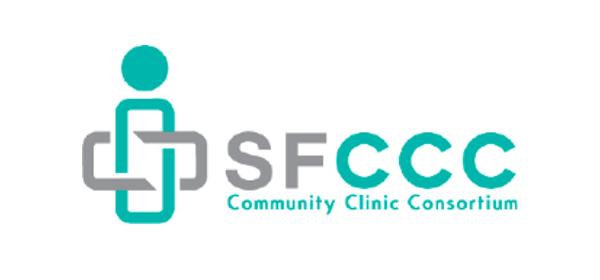 SFCCC logo