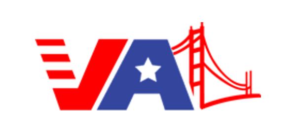 SFVA logo