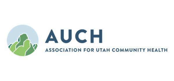 association utah community health logo