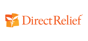 direct-relief-new