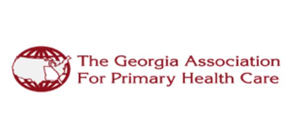 GAPHC logo