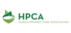 hawaii-logo-new