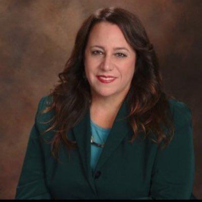 Nora O'Brien, MPA, CEM